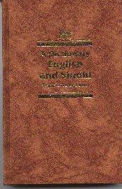 1895959306.jpg